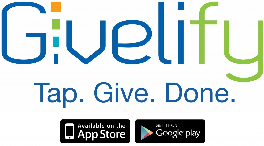 givelify-logo-300dpi-with-app-buttons
